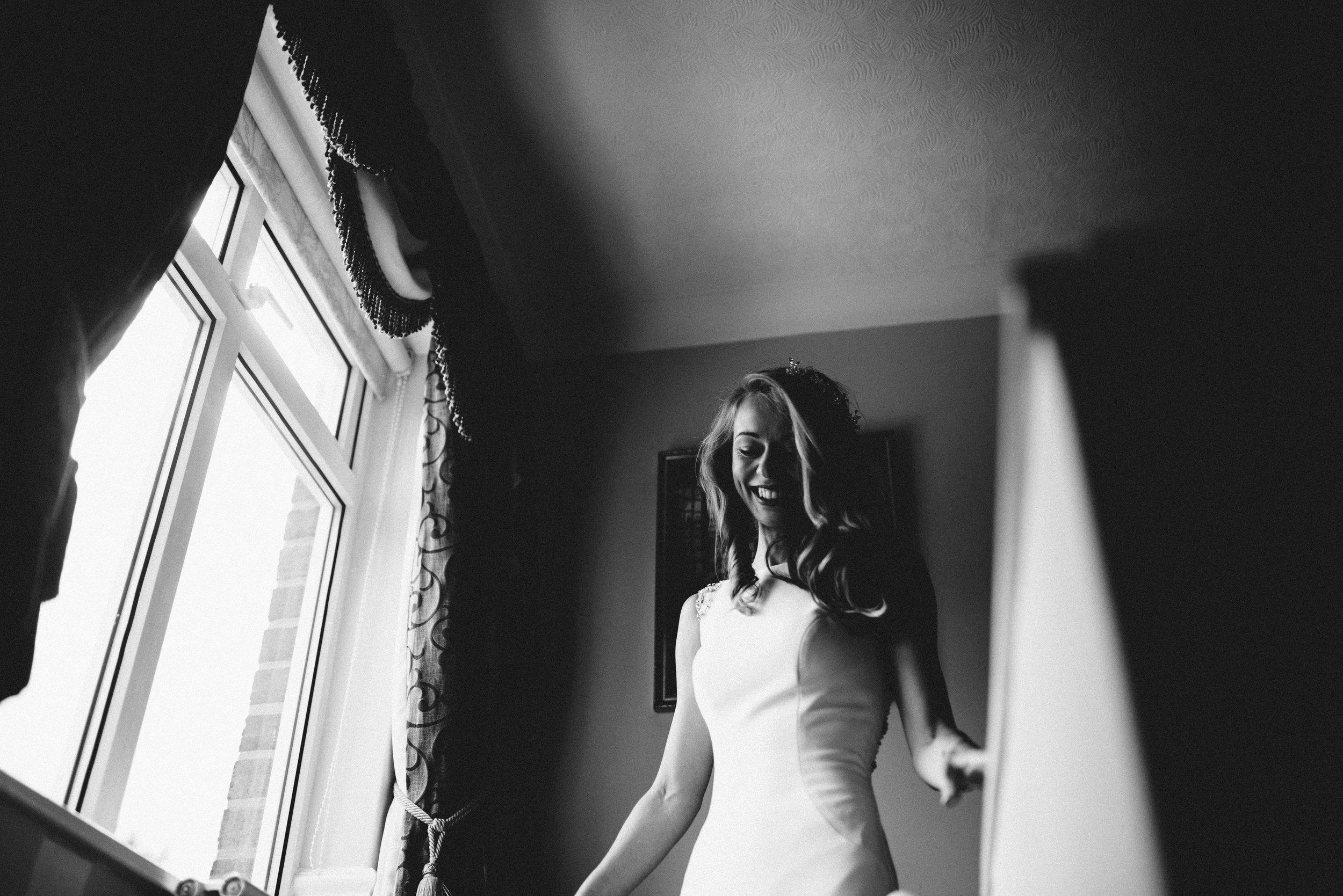 Midlands Alternative Wedding Photographer-20.jpg