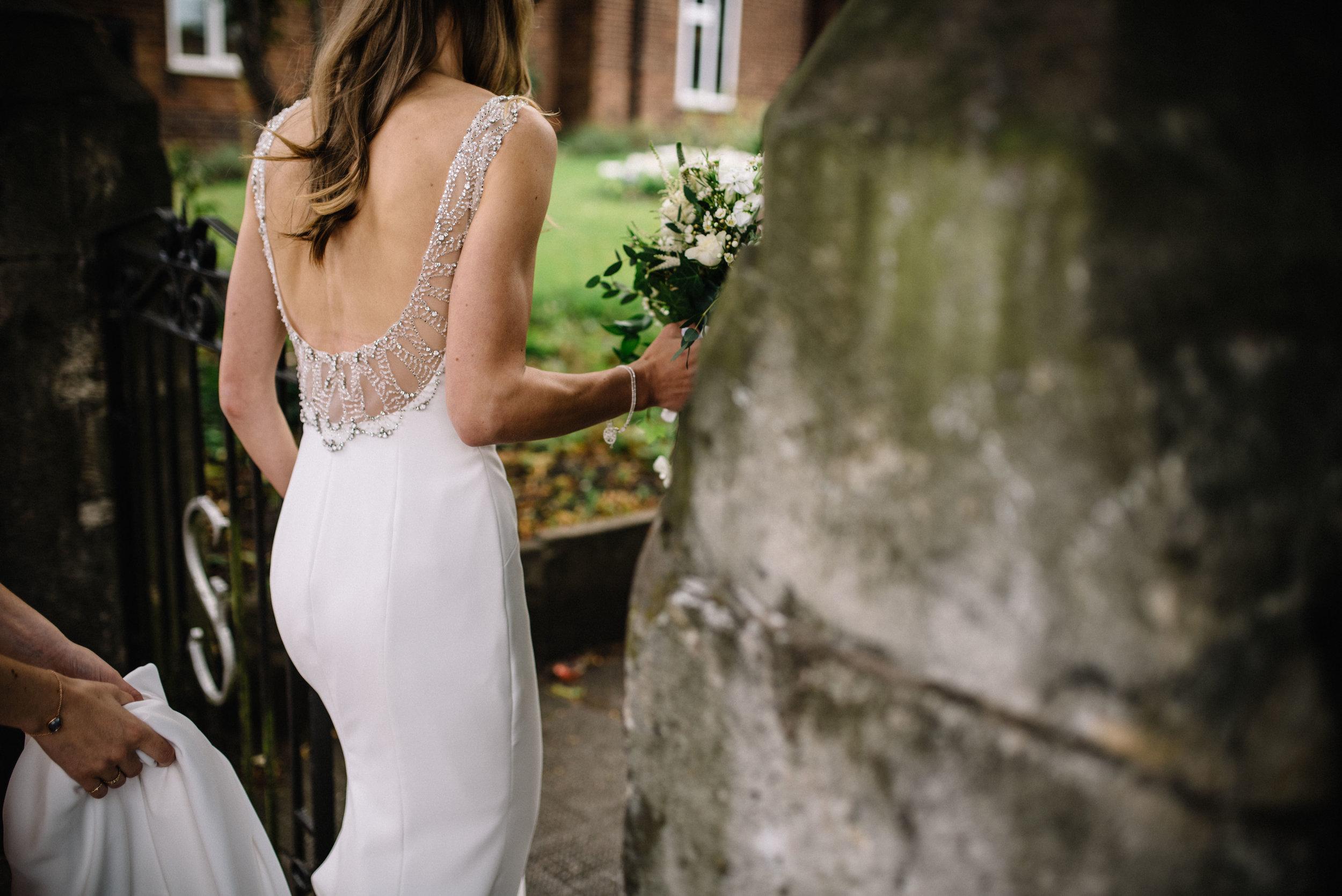Midlands Alternative Wedding Photographer-29.jpg