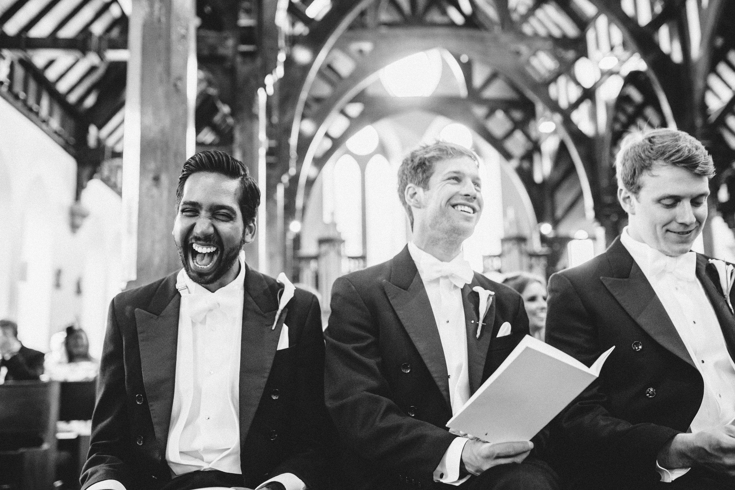 Midlands Alternative Wedding Photographer-45.jpg