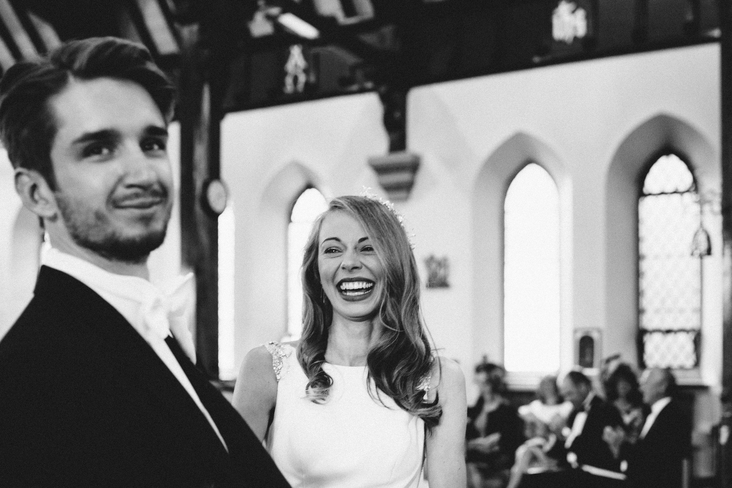 Midlands Alternative Wedding Photographer-48.jpg