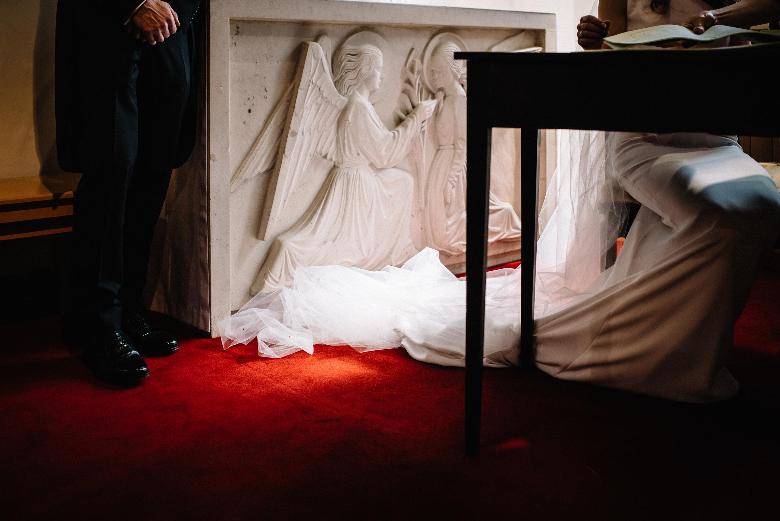 Midlands Alternative Wedding Photographer-51.jpg