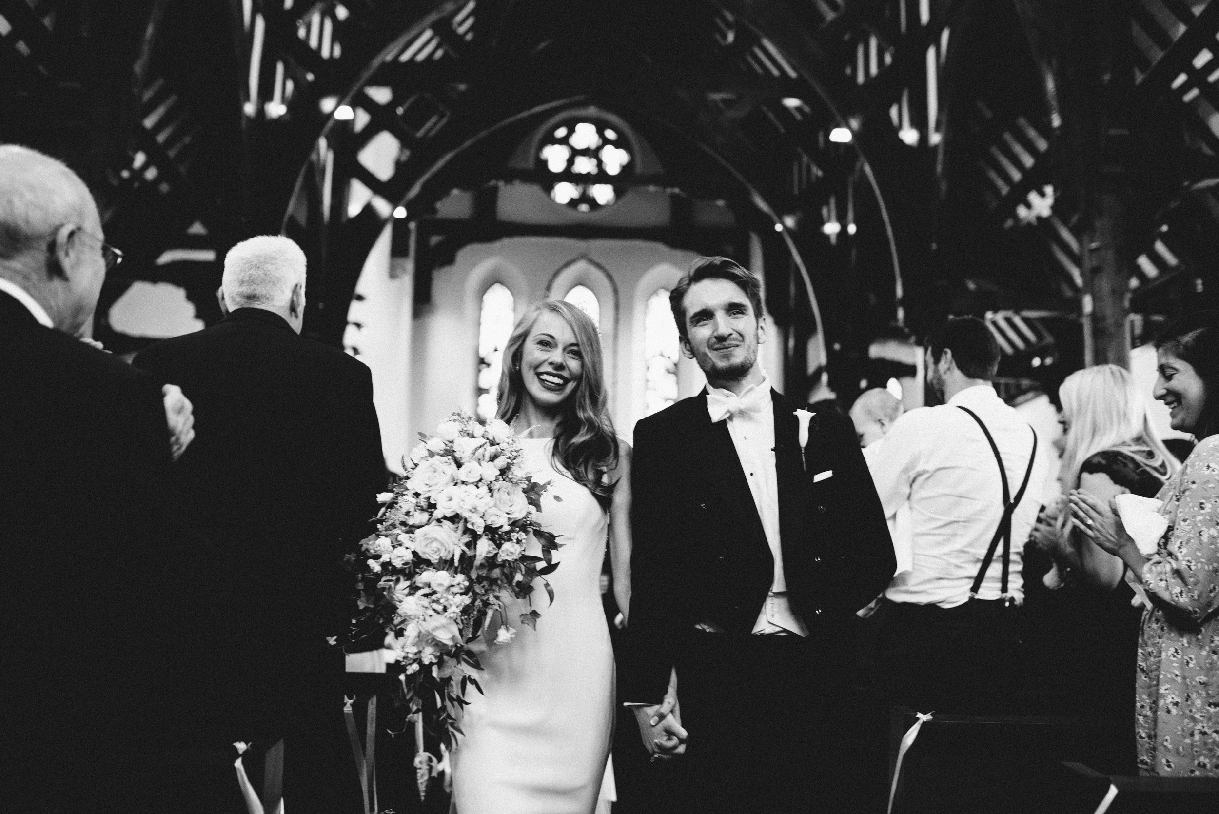 Midlands Alternative Wedding Photographer-54.jpg