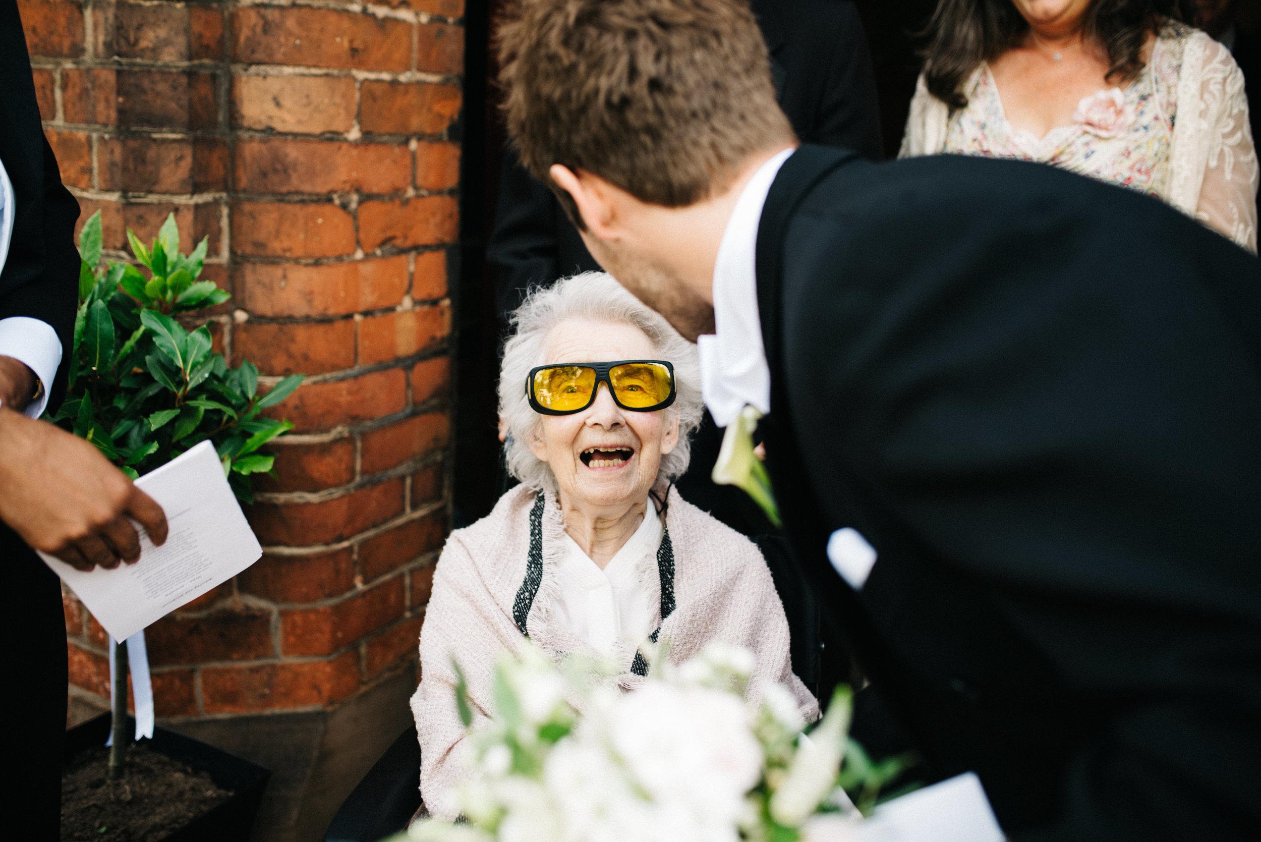 Midlands Alternative Wedding Photographer-60.jpg