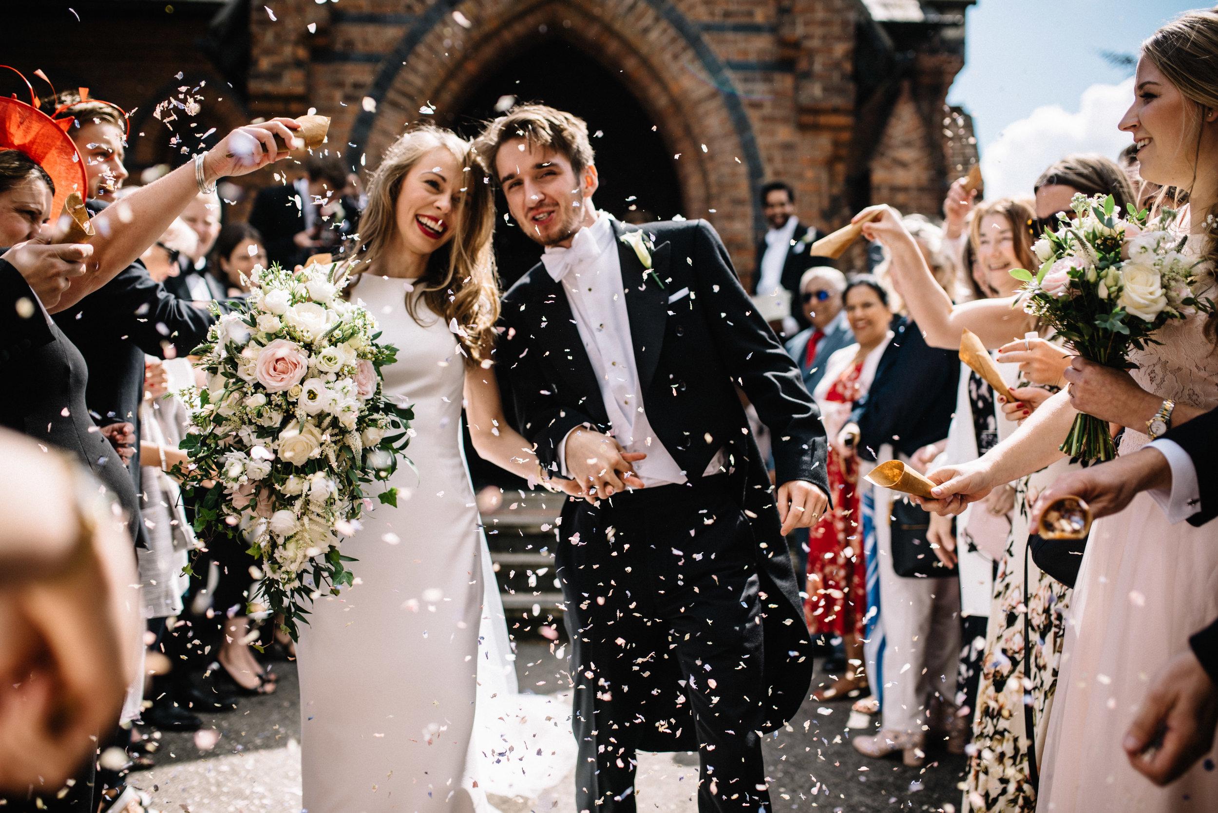 Midlands Alternative Wedding Photographer-64.jpg