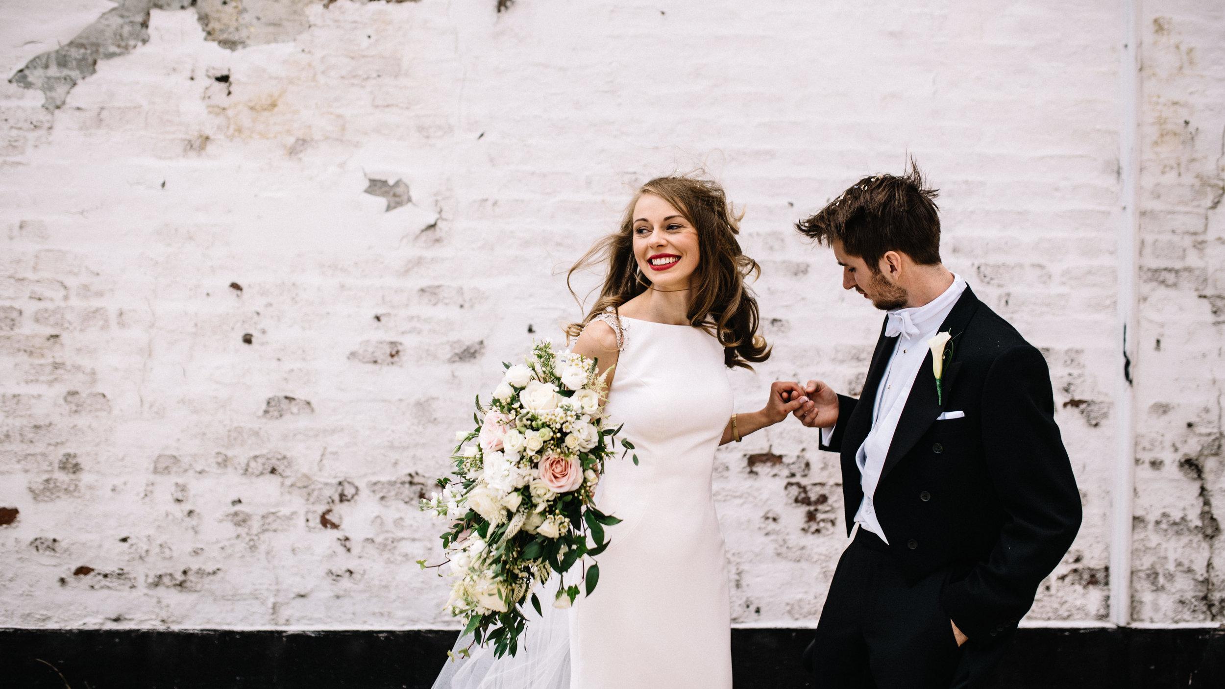 Midlands Alternative Wedding Photographer-69.jpg