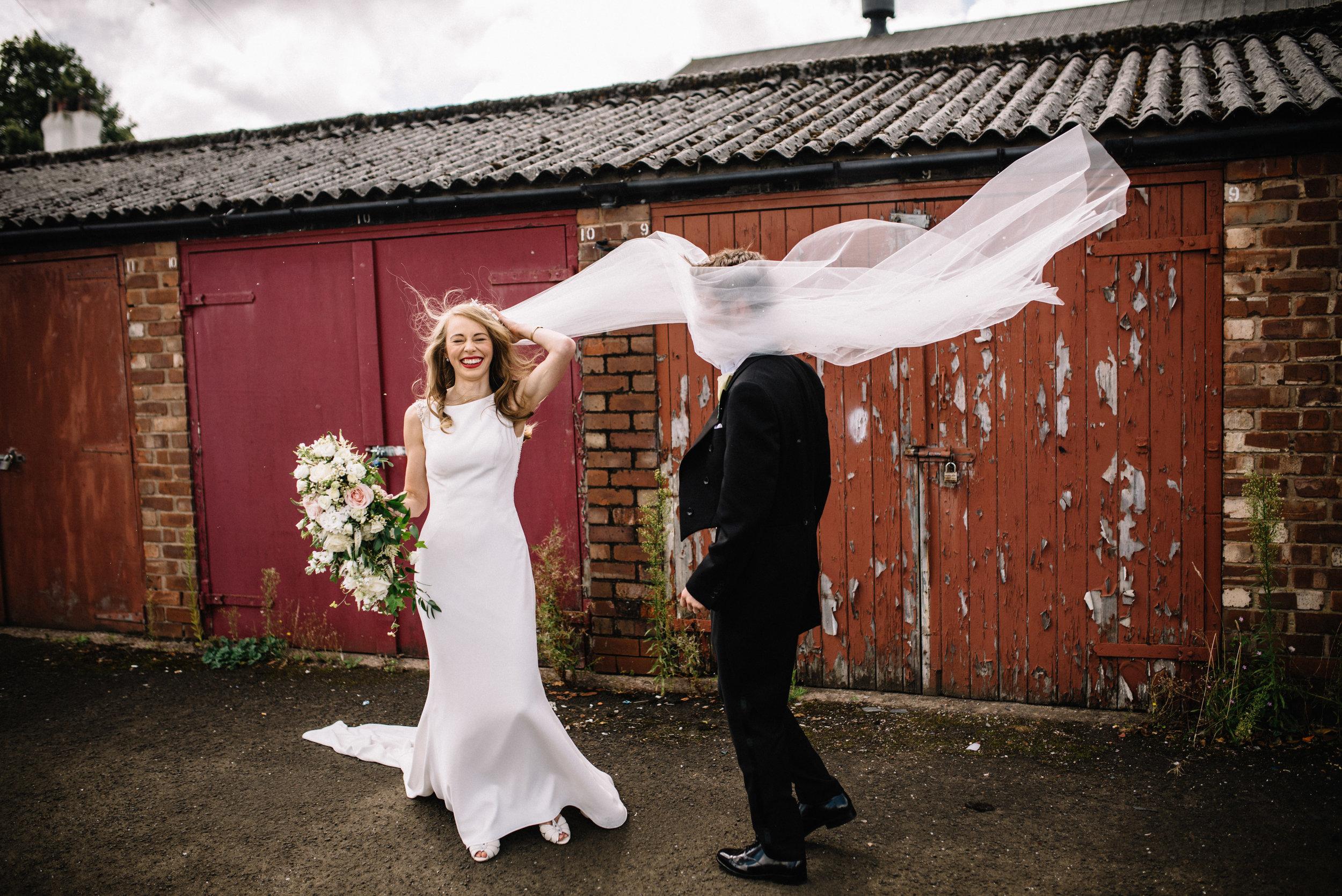 Midlands Alternative Wedding Photographer-76.jpg
