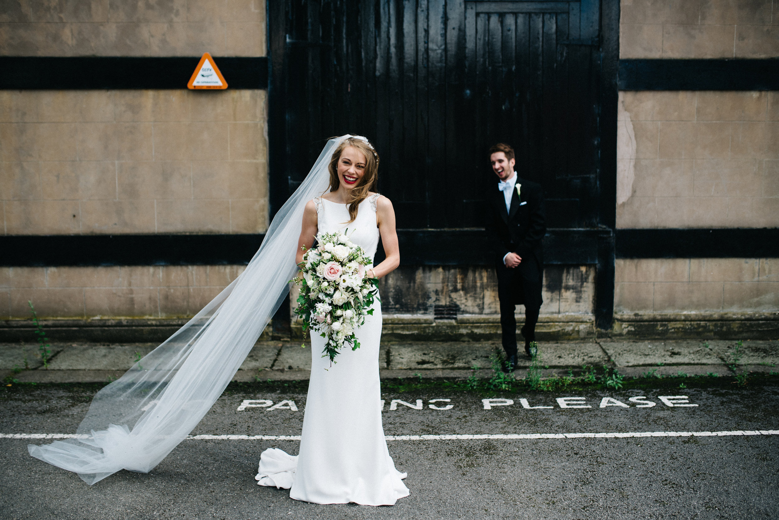Midlands Alternative Wedding Photographer-83.jpg