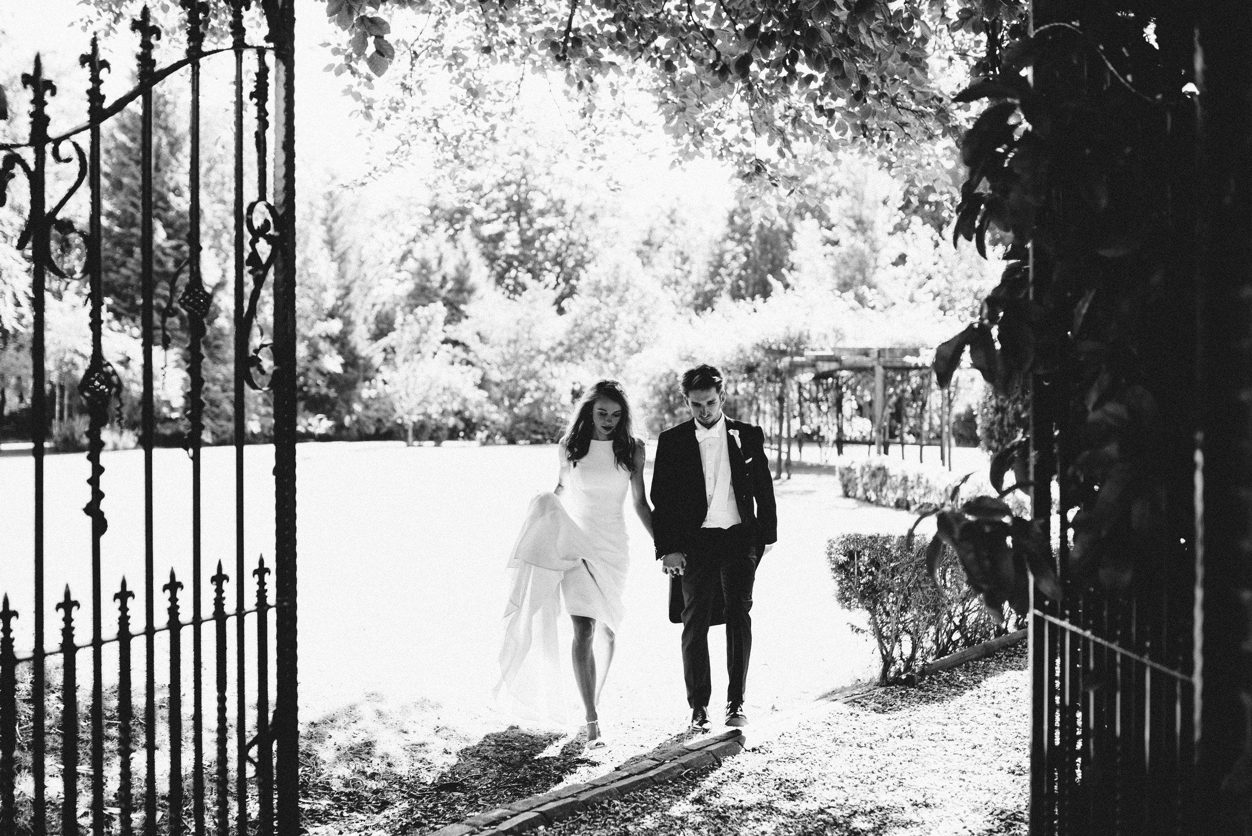Midlands Alternative Wedding Photographer-90.jpg