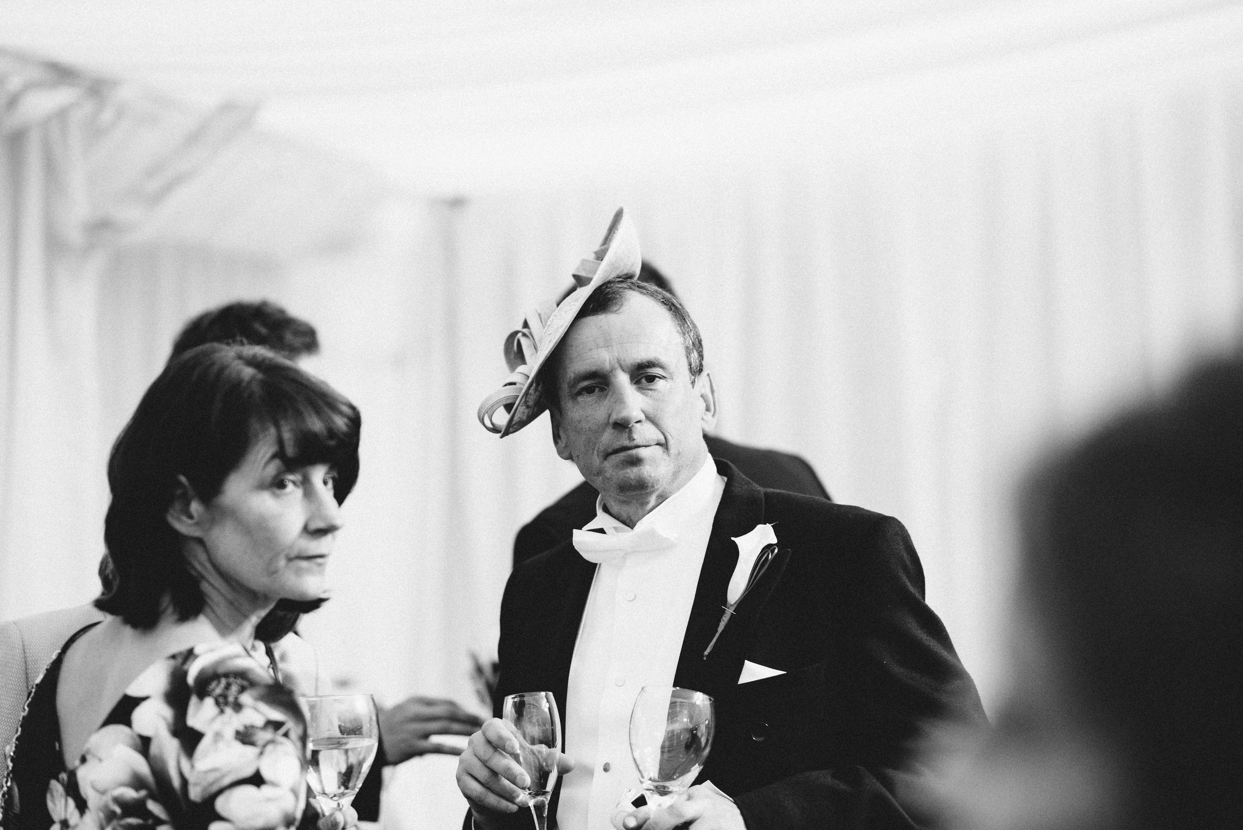 Midlands Alternative Wedding Photographer-102.jpg