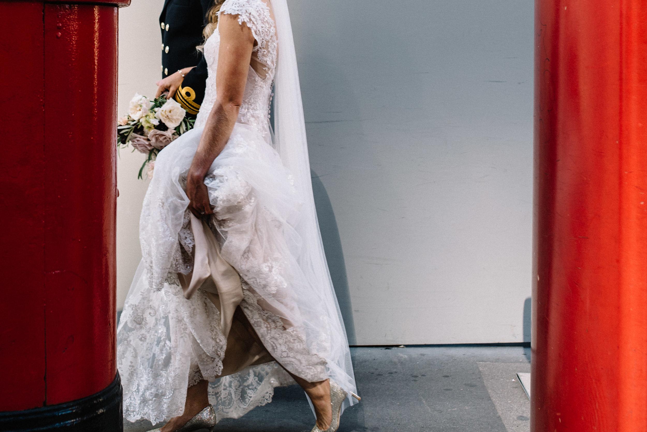 The Lamb Leadenhall Market Wedding Photographer-87.jpg