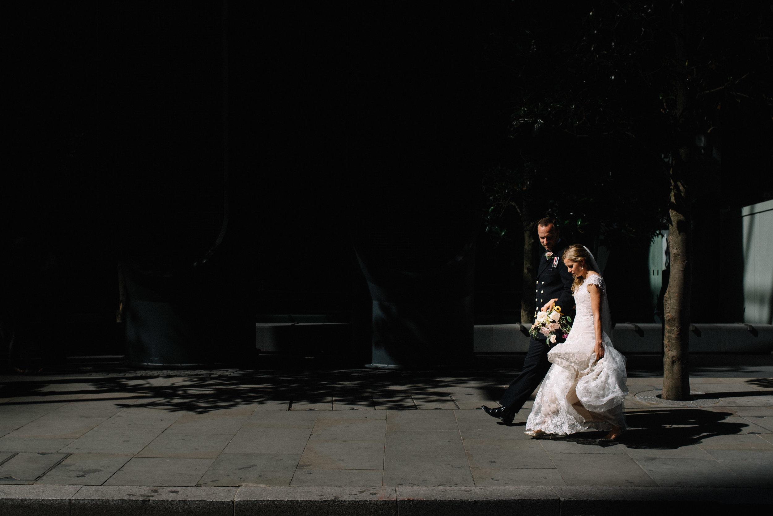 The Lamb Leadenhall Market Wedding Photographer-88.jpg