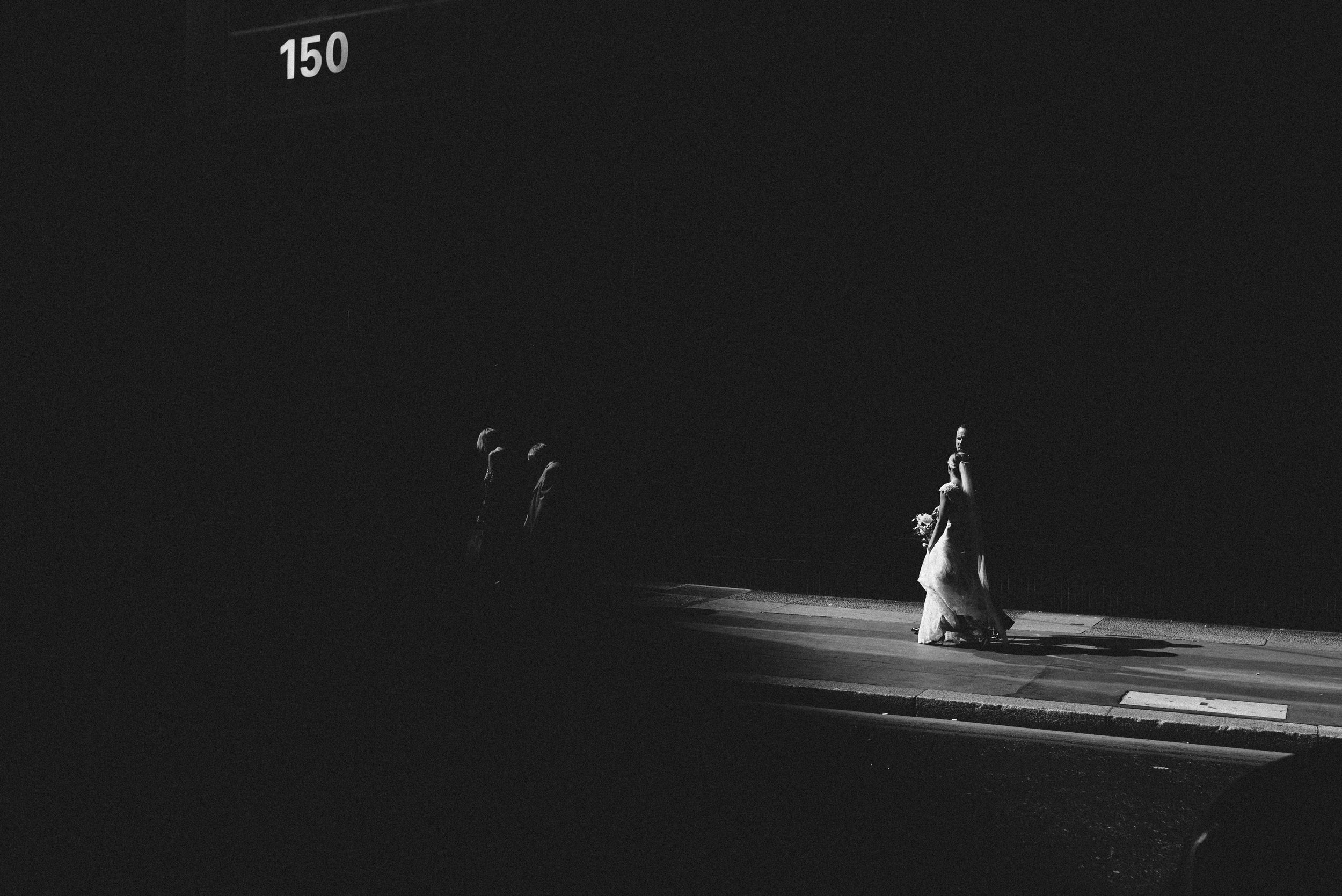 London Alternative Wedding Photographer the Lamb Leadenhall Market-57.jpg