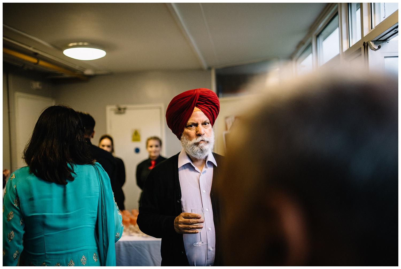 Alternative London Indian Wedding Photographer_0002.jpg