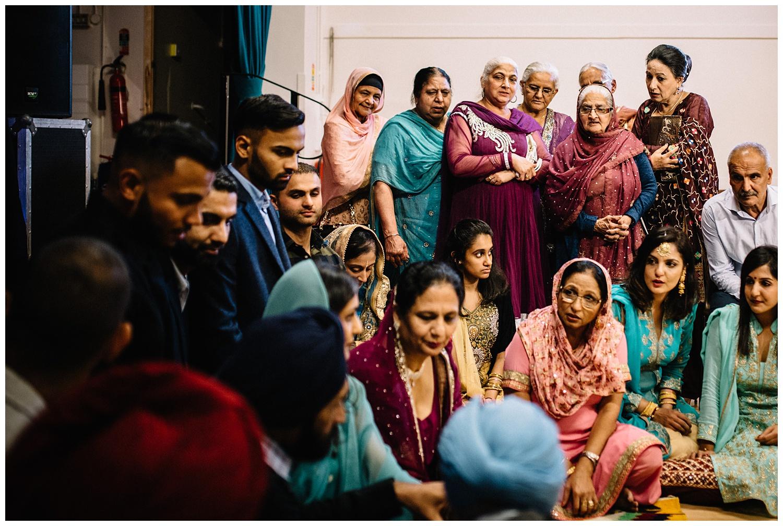 Alternative London Indian Wedding Photographer_0008.jpg