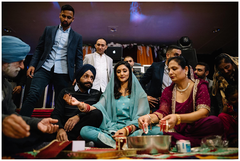 Alternative London Indian Wedding Photographer_0011.jpg