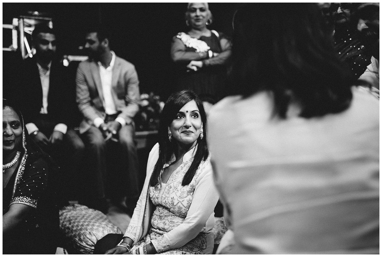 Alternative London Indian Wedding Photographer_0016.jpg