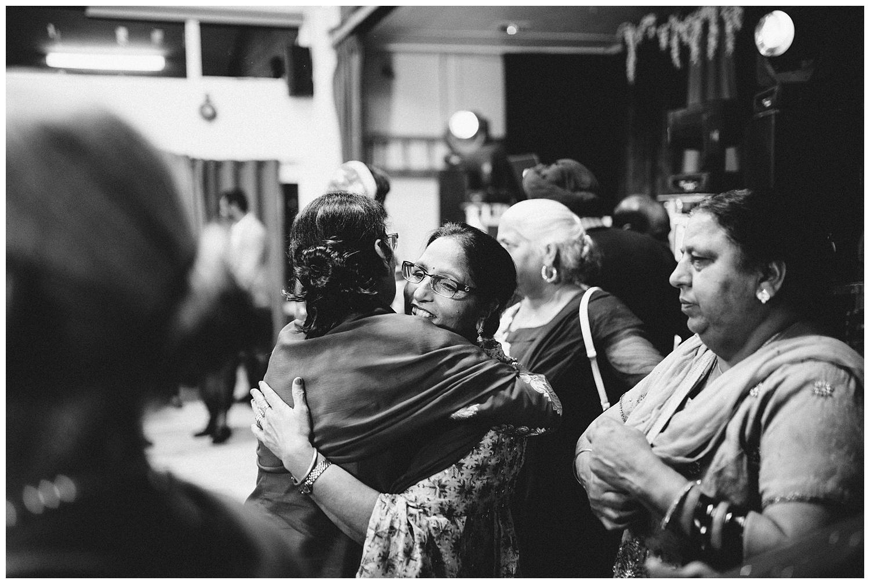 Alternative London Indian Wedding Photographer_0017.jpg