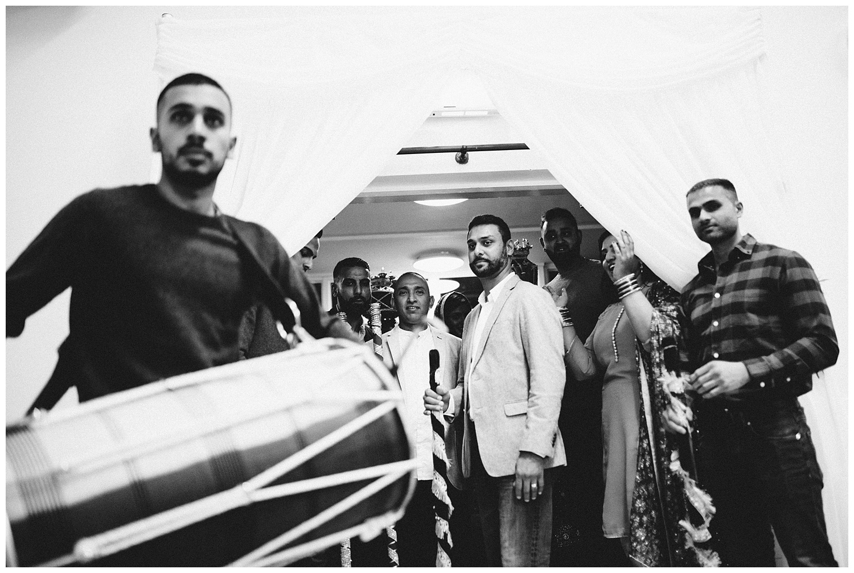 Alternative London Indian Wedding Photographer_0018.jpg