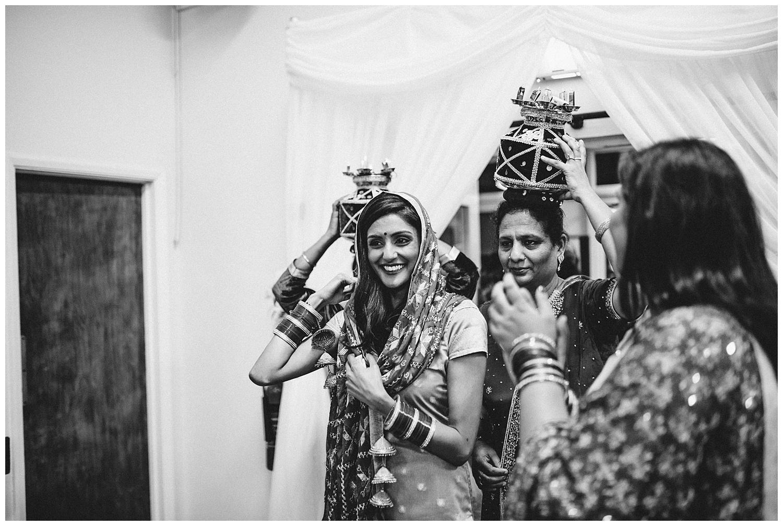 Alternative London Indian Wedding Photographer_0019.jpg