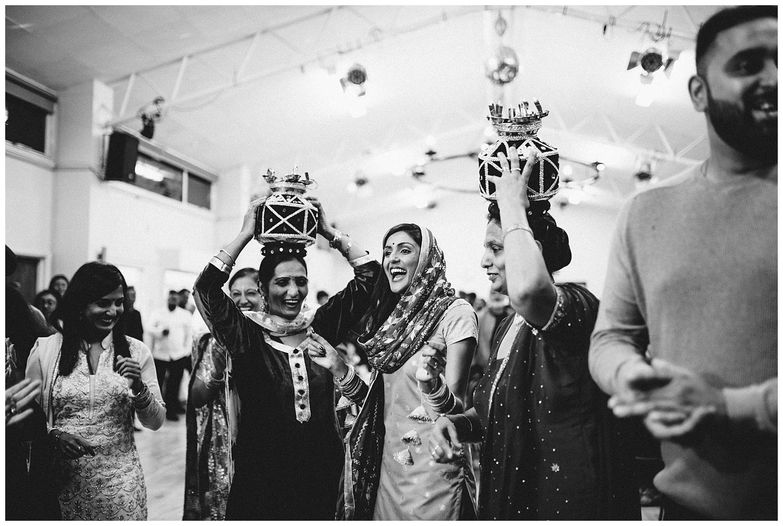 Alternative London Indian Wedding Photographer_0020.jpg
