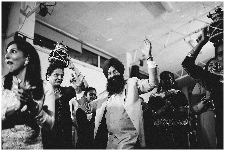 Alternative London Indian Wedding Photographer_0021.jpg