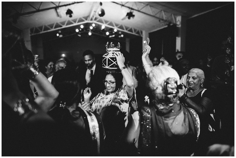 Alternative London Indian Wedding Photographer_0023.jpg