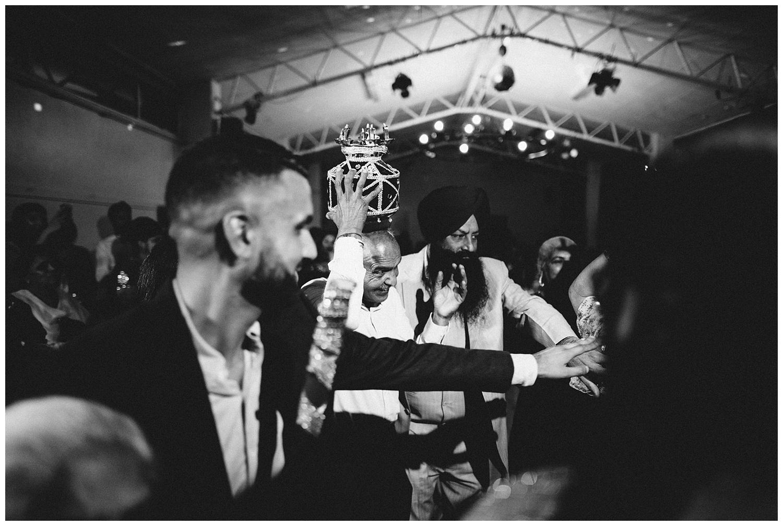 Alternative London Indian Wedding Photographer_0024.jpg