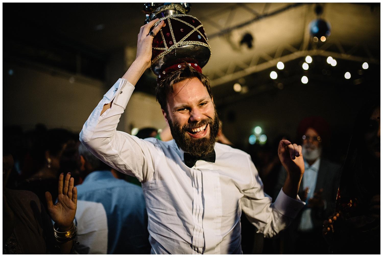 Alternative London Indian Wedding Photographer_0028.jpg