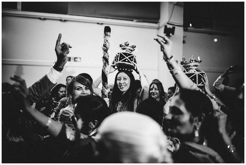 Alternative London Indian Wedding Photographer_0027.jpg