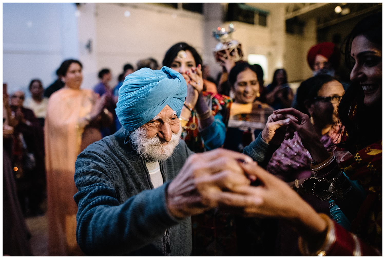 Alternative London Indian Wedding Photographer_0031.jpg