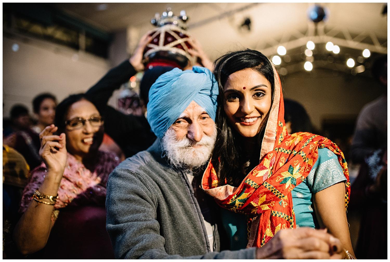 Alternative London Indian Wedding Photographer_0032.jpg