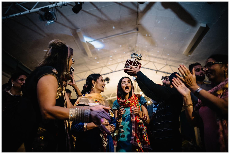 Alternative London Indian Wedding Photographer_0033.jpg