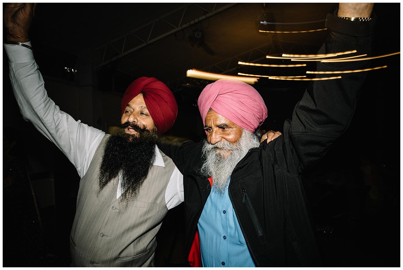 Alternative London Indian Wedding Photographer_0041.jpg