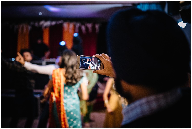 Alternative London Indian Wedding Photographer_0042.jpg
