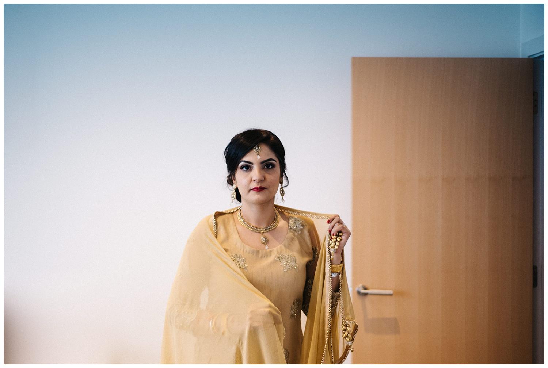 Alternative London Indian Wedding Photographer_0050.jpg