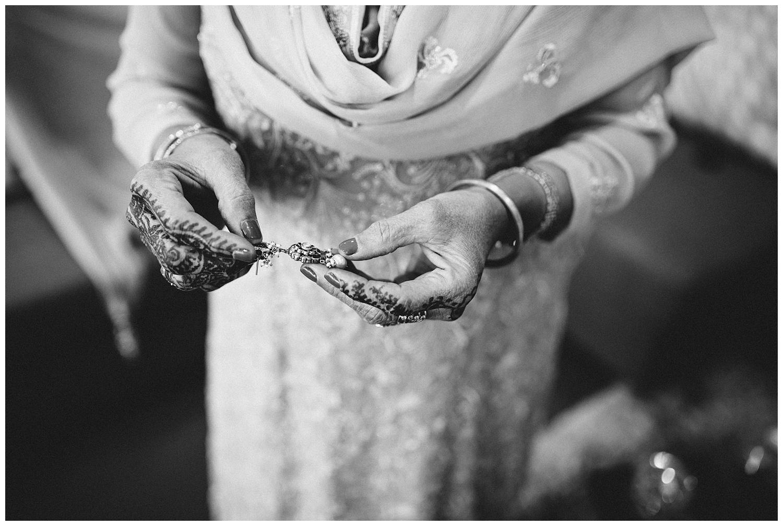 Alternative London Indian Wedding Photographer_0051.jpg