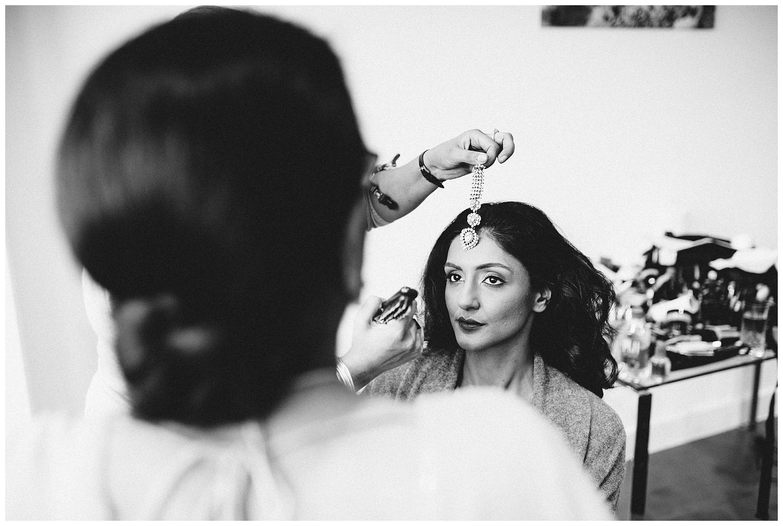 Alternative London Indian Wedding Photographer_0057.jpg