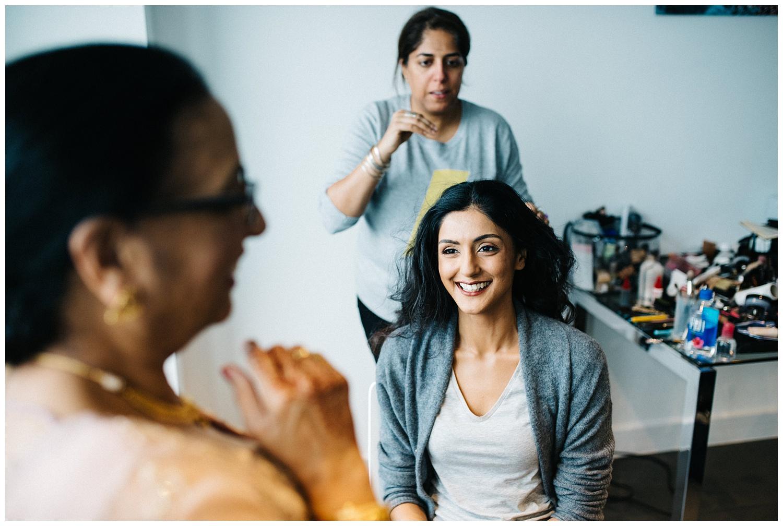 Alternative London Indian Wedding Photographer_0058.jpg