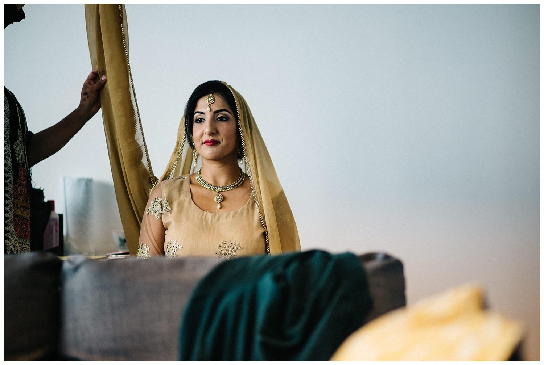 Alternative London Indian Wedding Photographer_0059.jpg