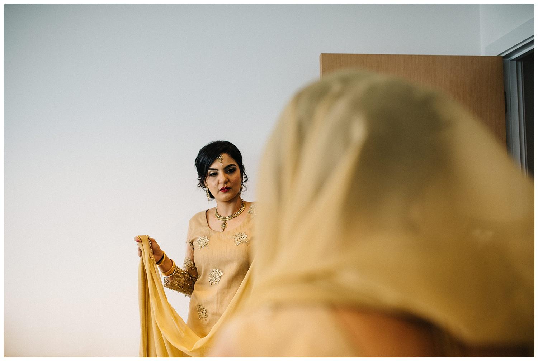 Alternative London Indian Wedding Photographer_0060.jpg