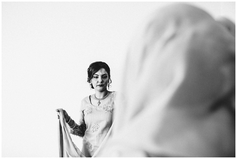 Alternative London Indian Wedding Photographer_0061.jpg