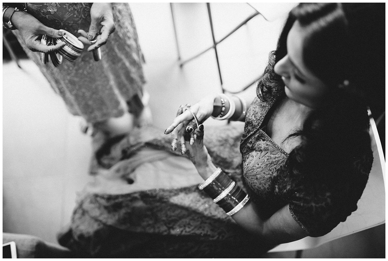 Alternative London Indian Wedding Photographer_0064.jpg