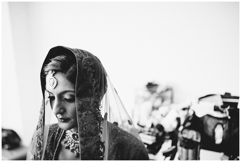 Alternative London Indian Wedding Photographer_0068.jpg