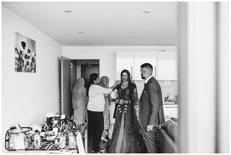 Alternative London Indian Wedding Photographer_0069.jpg