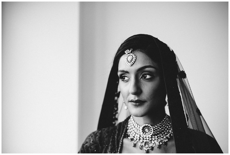 Alternative London Indian Wedding Photographer_0072.jpg