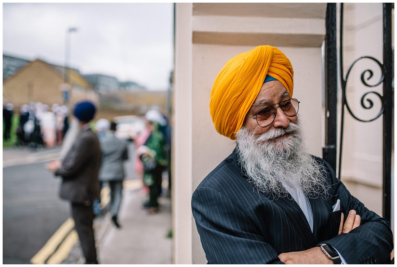 Alternative London Indian Wedding Photographer_0073.jpg