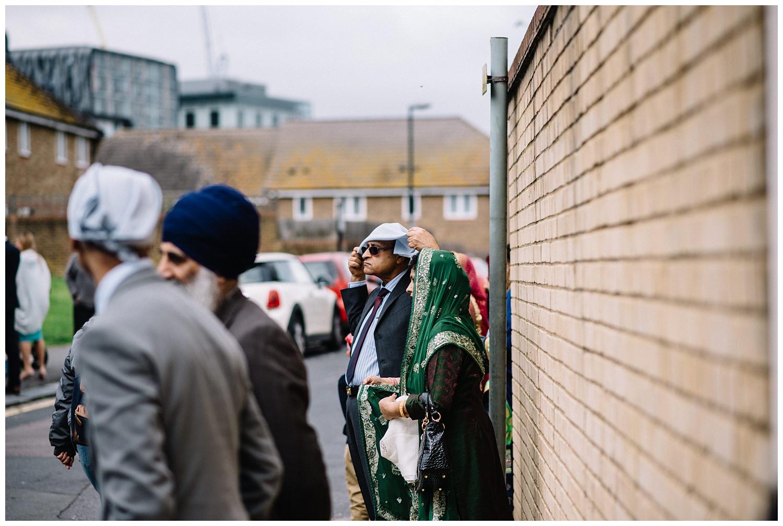 Alternative London Indian Wedding Photographer_0074.jpg