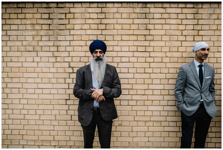 Alternative London Indian Wedding Photographer_0075.jpg