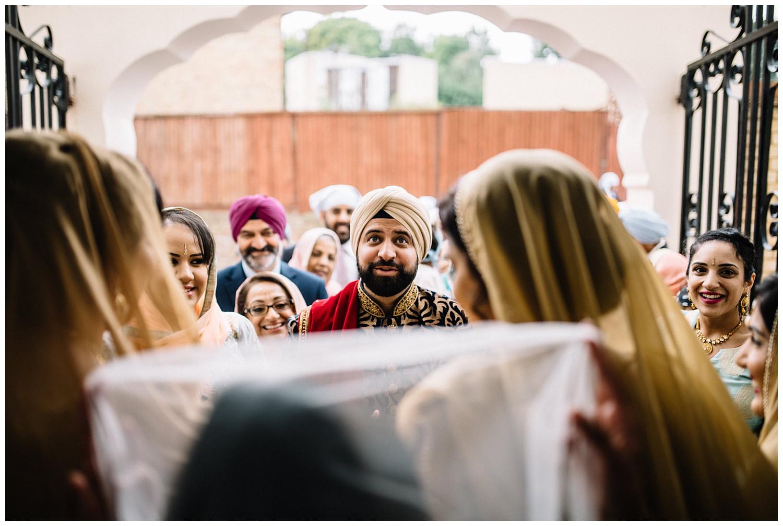 Alternative London Indian Wedding Photographer_0078.jpg