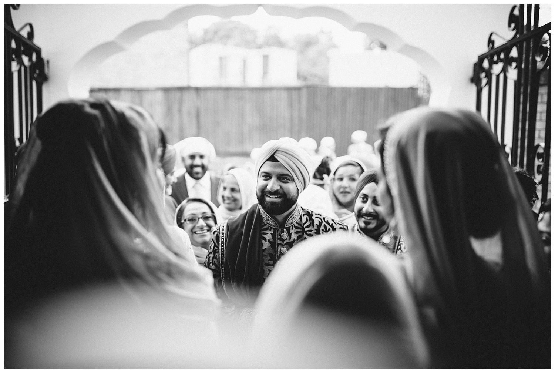 Alternative London Indian Wedding Photographer_0079.jpg